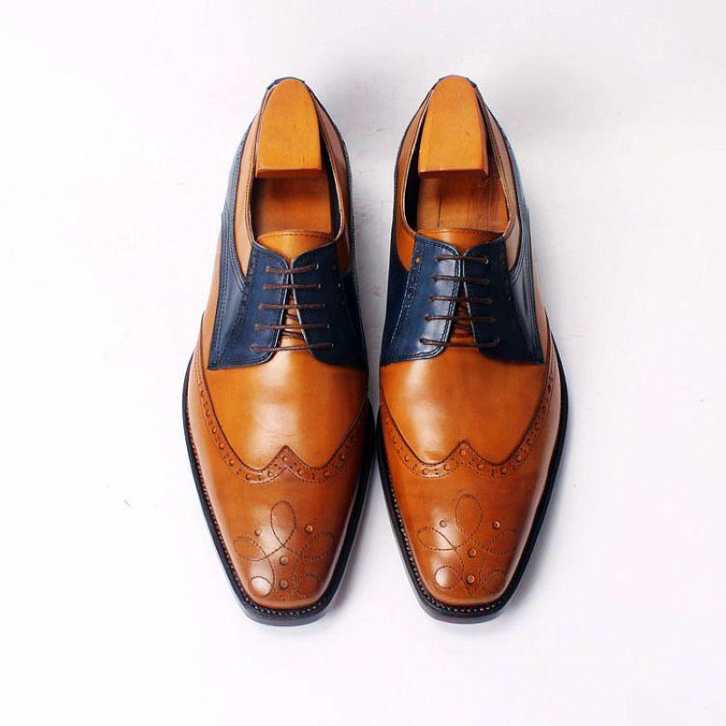Cheap Mens Formal Shoes Uk