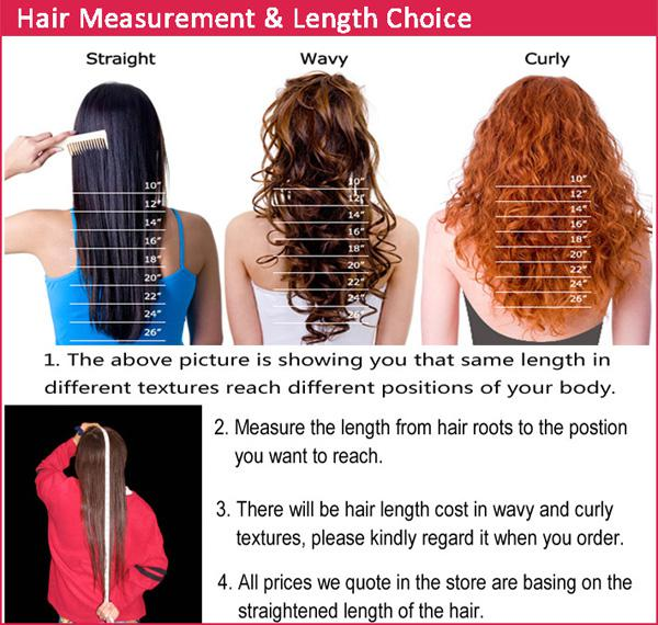 Length Measurement 1