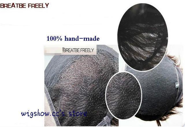 Pelucas llenas del cabello humano del afroamericano del negro de Yaki para las mujeres negras Pelucas llenas del cordón de Glueless Pelucas delanteras brasileñas del cordón de la buena calidad