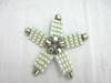 20pcs 41mm 3528 16SMD LED Reading Light Car Dome Festoon Interior Light Bulbs Auto Car Festoon LED Roof Light