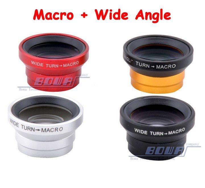 macro lens for iphone 5