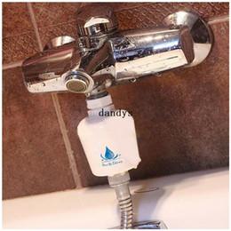 $enCountryForm.capitalKeyWord Australia - Kitchen Water Tap Clean Softener Remove Home Shower Faucet Filter Purifier Head#54787, dandys