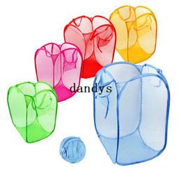 $enCountryForm.capitalKeyWord Canada - 1Pcs lot Foldable Storage Pop Up Laundry Hamper Clothes Basket [3599|01|01], dandys