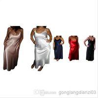 Wholesale Ladies Pajama Skirts - Wholesale - Sexy Lingerie Pajama Nightwear underwear Ladies sleepwear+G string Size 12 14 16 18 DH04