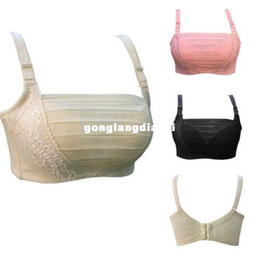 Wholesale Transparent Lace Tube - Wholesale - Details about Women Lace Transparent Underwear Suit Tube Push Up Bra Lingerie 1pcs