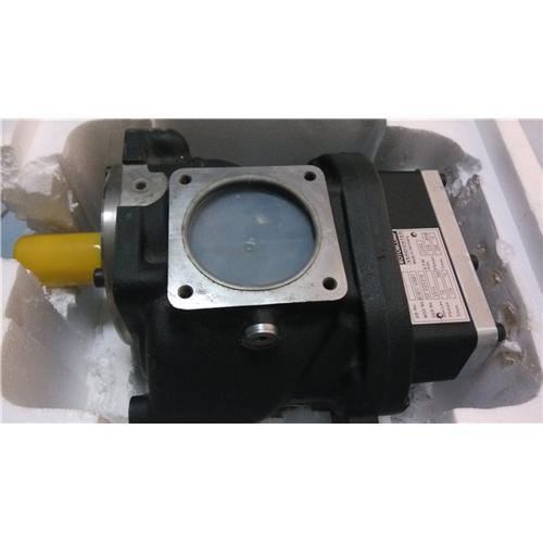 Rotorcomp Screw Compressor Host Master B101-V001 Original Compressor Rotor  146