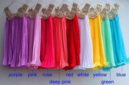 Wholesale Silk Sequin Dresses Wholesale - new hot Fashion Sequins Collar Dresses Princess Dress Girls Chiffon Dresses Pleated Skirt Suspender Dress