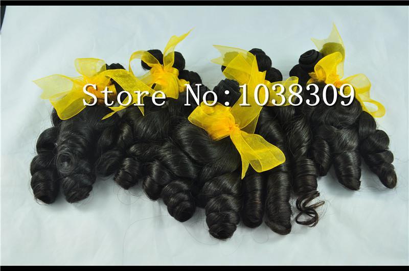 Good Products8a Peru Genesis Virgin Hair Aunty Funmi Hair Natural