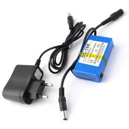 Portable Lithium Battery Pack 12v Australia | New Featured ...