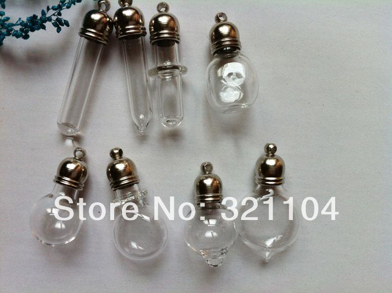 2018 free mail essential oil pendants rice vial charm pendant essential oil pendants rice vial charm pendant jewelry products from lin3939 3977 dhgate aloadofball Images