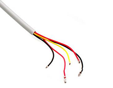 cctv camera wiring color code cctv image wiring 2017 5 pin open end cable to 1 bnc female connector 12v dc on cctv