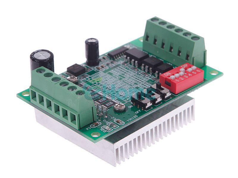 Microcontroller Advanced Kit - MIDI Controller 6N137