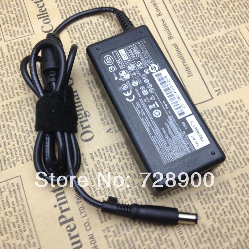 Adapter for HP Compaq Presario CQ40 CQ50 CQ70 CQ71 CQ57 CQ62 CQ45 CQ56