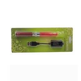$enCountryForm.capitalKeyWord UK - EGO T H2 Starter Kit Ecig Colorful 510 Thread Huge Vapor H2 Atomizer Ego T Battery 650mah 900mah Electronic Cigarette Kit KZ008