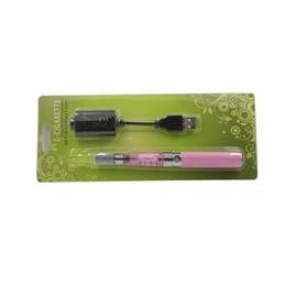 $enCountryForm.capitalKeyWord UK - EGO T CE4 Starter Kit Ecig Ego Thread Ce4 Atomizer None Adjustable Ego T Battery 650mah 900mah 1100mah Electronic Cigarette Kit KZ001