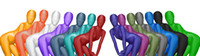Wholesale Sexy Strech - 20+Colors Wholesale Kid Adult Full Body Four-way strech Lycra Spandex original Zentai Suits Halloween Party Costumes