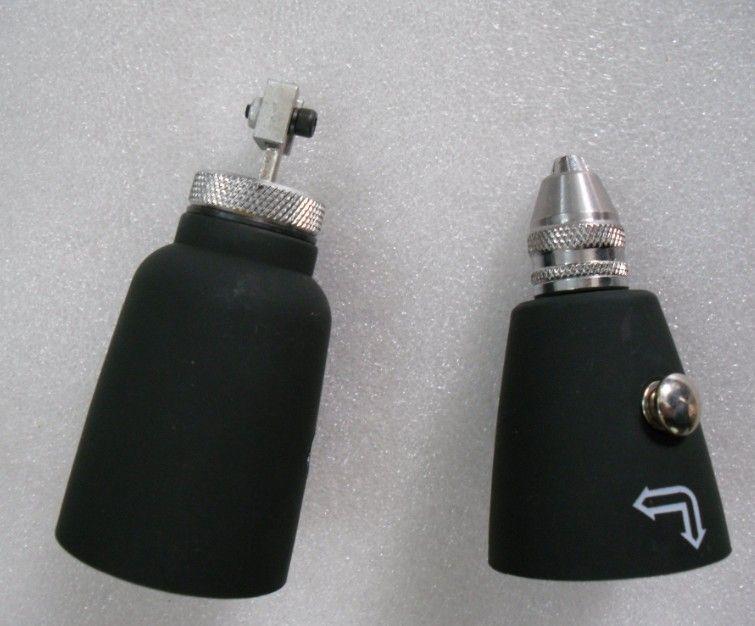 KLOM 자물쇠 선택, 전기 자물쇠 명중 총, 새로운 코드가없는 총, 자물쇠 제조공 공구