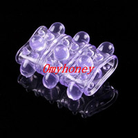 Wholesale Sex Toys Drop Shipping Wholesalers - wholesale - 10 pcs  lot penis ring cock rings penis cock sleeve, sex toys for men, drop shipping, bondage, GA04