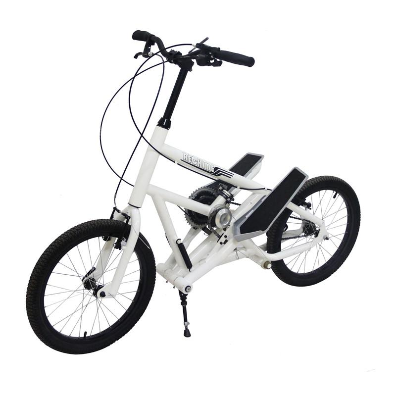 Free shipping streetride outdoor exeooter alloy wheel 3SPEED fat bike frame indoor fitness equipment bikes for salercise bike three wheel