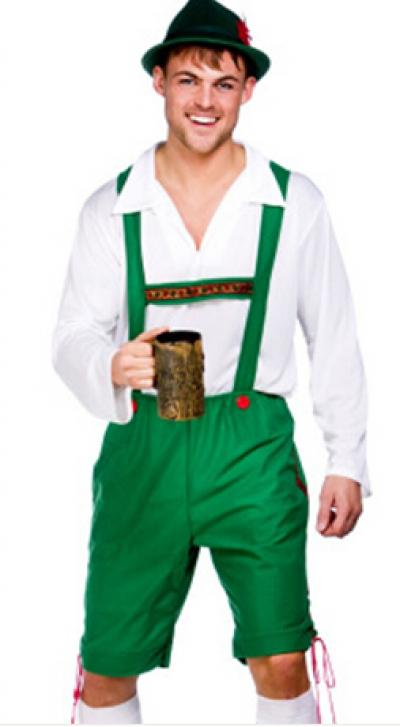 2014 Hot Guy Costume Adult German Lederhosen Beer Oktoberfest Fancy Dress Costumes QM131 Oktoberfest Costume Oktoberfest Costume Oktoberfest Costume Online ...  sc 1 st  DHgate.com & 2014 Hot Guy Costume Adult German Lederhosen Beer Oktoberfest Fancy ...