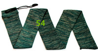"""Wholesale gun socks - Gun sock 54"""" Camo Green Camouflage Shotgun~Rifle Gun Sock ~ Case~Bag~Safe~Sleeve"""