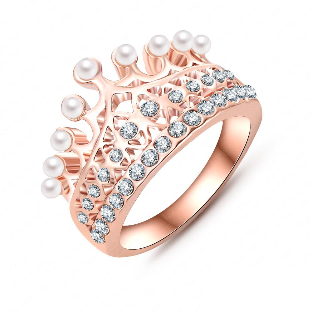 design diamonds product infinity princess diamond rings natalie ring engagement by cut