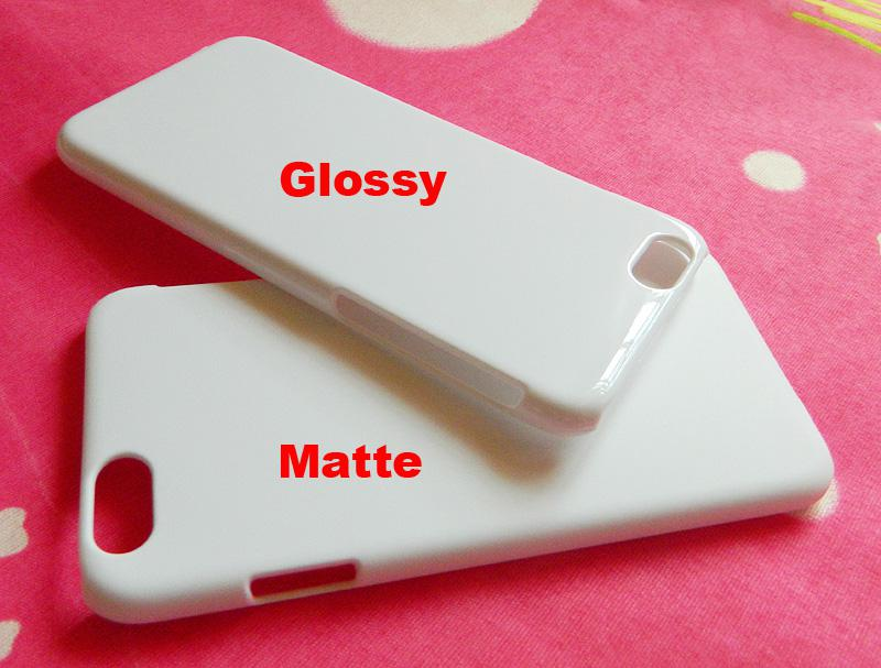 matte phone case iphone 6