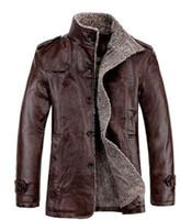 Best Leather Jacket to Buy | Buy New Leather Jacket