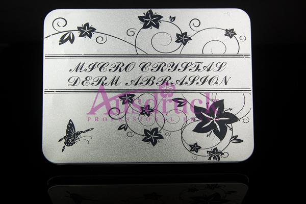 Diamond Microdermabrasie Dermabrasie Tip Ultrasone Huidverjonging Salon Machine