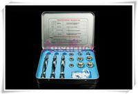 coton de promotion achat en gros de-Promotion! Filtre Microdermabrasion Diamond en acier inoxydable Dermabrasion 9