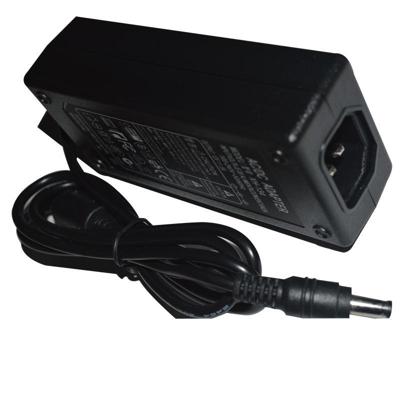 LED de comutação de alimentação de CA 110-240V 12V DC 2A 3A 4A 5A 6A 7A 8A 10A levou faixa de luz 5050 adaptador 3528 transformador