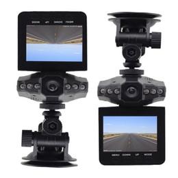 "Wholesale Out Road - car dvr 1pcs New Camcorder LCD 270 dgree 2.5"" HD Car LED DVR Road Dash Video Camera Recorder"