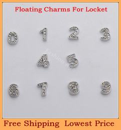 New European Silver CZ Charm Beads Fit sterling 925 Necklace Bracelet Chain Q468