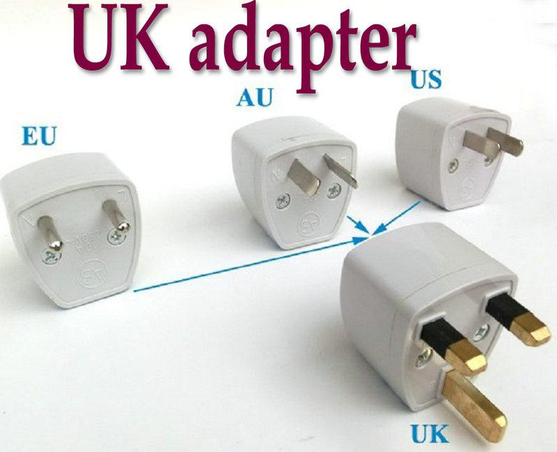 Famous Ibanez Pickups Thick Telecaster 5 Way Switch Wiring Diagram Shaped Car Digram Coil Tap Wiring Young 2 Humbucker 5 Way Switch Wiring DarkWiring Diagram For Gas Furnace Au To Uk Ac Plug Adapter Switch Converter Universal ..