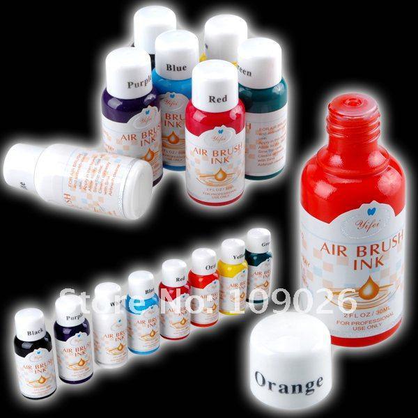 Airbrush_Paint_8_Colours_X_30ML_1.jpg