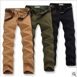 Canada Designer Khaki Pants For Men Supply, Designer Khaki Pants ...