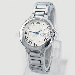 Wholesale Bracelet Sales - 2017 Hot Sale Fashion ladies watches women man watch Stainless Steel Bracelet Wristwatches Brand female clock lovers watch classical watch