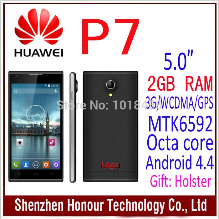huawei phones price list p7. see larger image huawei phones price list p7 g