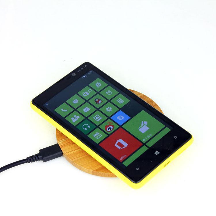 переносные зарядные устройства для телефонов Ti процесс ультратонкий