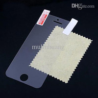 Ultra Clear Transparent HD Light Screen Protector Guard Film...