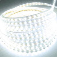 Wholesale Light Blue Green Car Color - wholesale 5M led strips 5050 single color RGB led waterproof SMD 300 LEDs Flexible Led Strips Light cars party free shipping