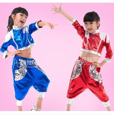 310249fa752f Modern Dance