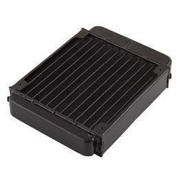2019 laptop amd cpu Refrigerador de ÁguaAlumínio Trocador de Calor Do Radiador Para PC CPU CO2 Sistema de Água Computador A Laser Fresco # 22925, dandys