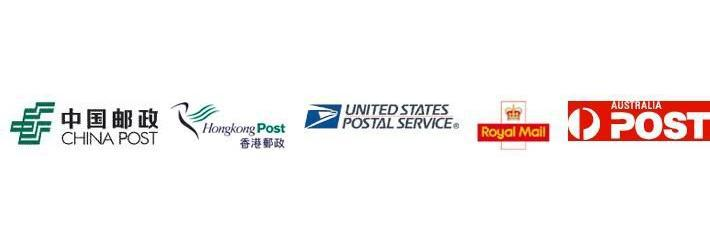 shipping pic 2.jpg