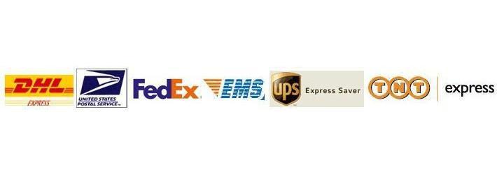 shipping pic.jpg