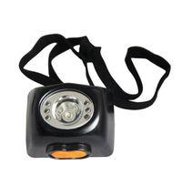 Wholesale Led Lighting Mining - Hot Portable KL4.5LM(B) 3W highlight CREE LED Mining lamp Headlamps camping Fishing Lights outdoor lighting