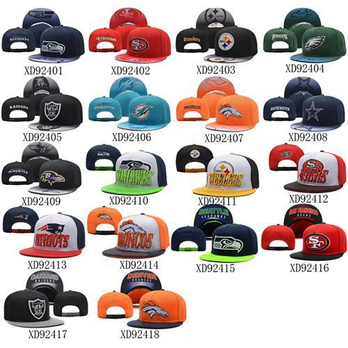 Football team caps cheap sports snapbacks brand men caps for Cool cheap online stores