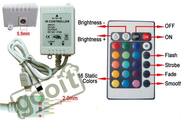 RGB 24 key.jpg