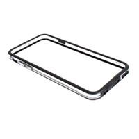 Wholesale Detachable Bumper Case Iphone - S5Q Slim Button Bumper Cute Detachable Frame Cover Cases Protectors For Iphone 6 AAADVY