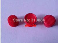 Wholesale Laptop Mouse TrackPoint Red Cap classic for I BM